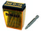Dewalt 50mm PZ2 Screwdriver Bits (15 Pack)