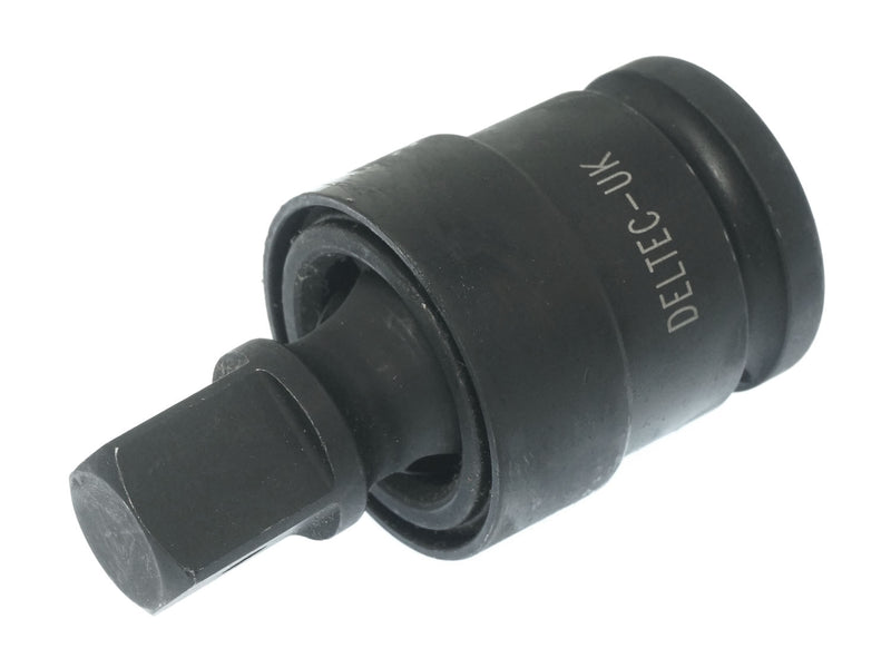 3/4 Inch Drive Impact Universal Joint