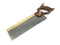 "Roberts & Lee Dorchester 12"" Tenon Saw"