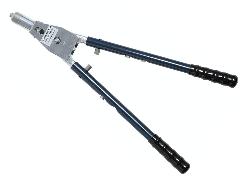 Eclipse Long Arm Riveter