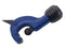 Eclipse Telescopic Pipe Cutter