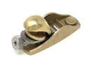 Luban 101 Bronze Mini Block Plane
