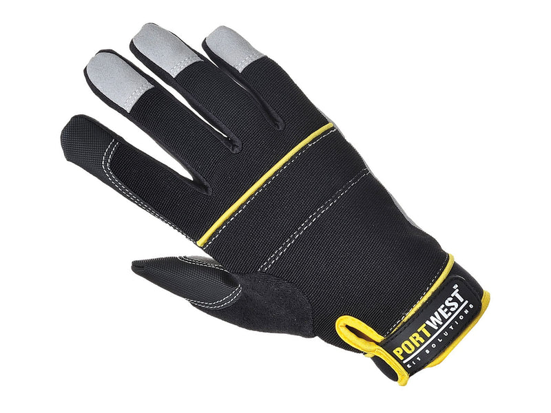 Portwest Tradesman High Performance Glove