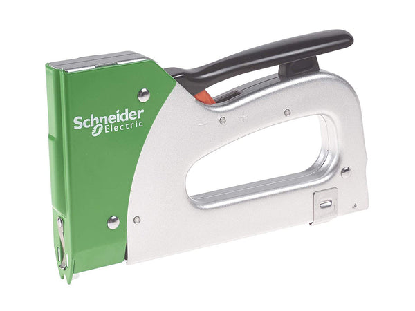 Schneider Electric Pro Cable Tacker