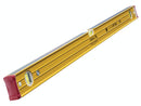Stabila 96-2 Series Spirit Level
