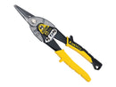Stanley FatMax Aviation Tin Snips 250mm Straight Cut