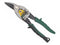 Stanley FatMax Aviation Tin Snips 250mm Right Cut