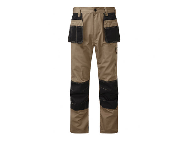 Tuff Stuff Excel Stone Work Trousers