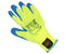 Arctic Thermal Gripper Glove