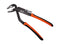 Bahco Water Pump Slip Joint Pliers 250mm 8224