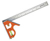 Bahco 12 Inch Combination Square CS300