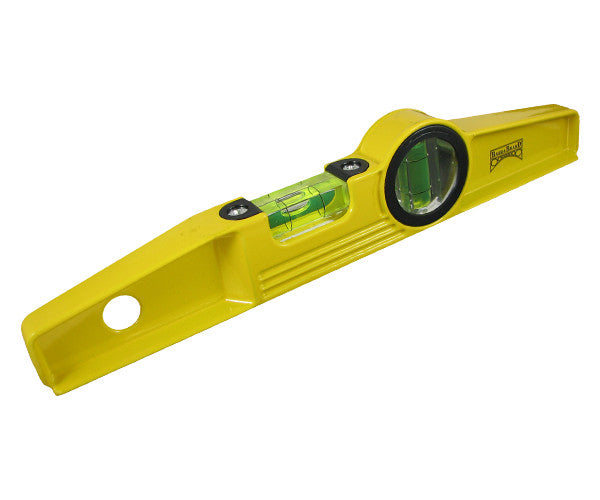 Economy Magnetic Scaffolding Level