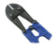 Heavy Duty Bolt Croppers
