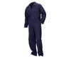 Click Economy Poly Cotton Boilersuit