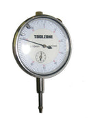 Metric DTI Clock Gauge
