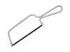 Eclipse Junior Hacksaw 70-14JR