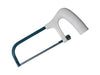 Eclipse Junior Hacksaw 70-675R