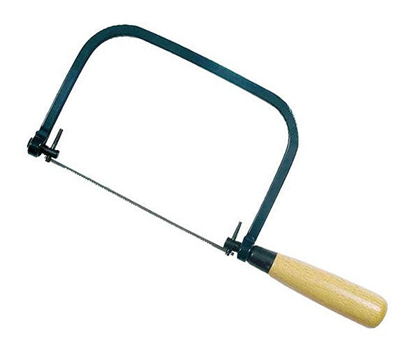 Eclipse Coping Saw