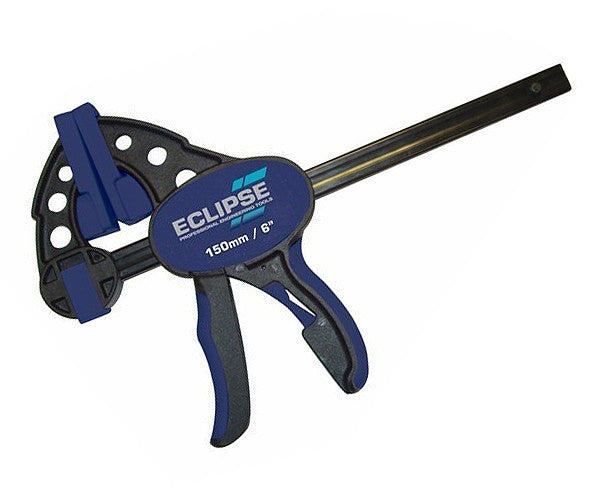 Eclipse 6 Inch Quick Clamp / Spreader
