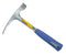 Estwing Bricklayers Hammer E3-20BLC