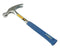 Estwing Blue Straight Claw Hammer 20oz (E3-20S)