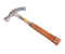Estwing Leather Claw Hammer 16oz (E16C)