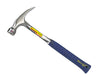 Estwing Blue Framing Hammer 28oz (Long) (E3-28S)
