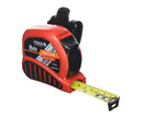 Fisco 8M/26FT Brick Mate Measuring Tape BMC08