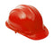 Safety Hard Hat (4 colours)