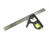 Hardman 12 Inch Combination Square AT13100