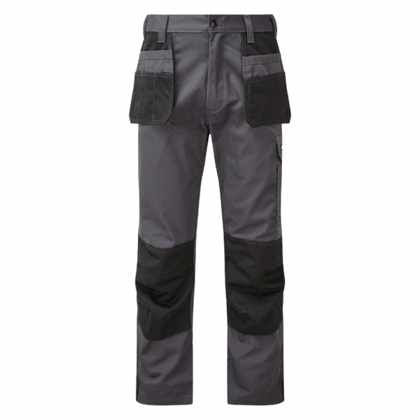 Tuff Stuff Excel Work Trousers