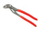 Knipex Cobra Water Pump Pliers 87 01 250