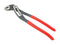 Knipex Water Pump Pliers 88 01 250