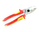 Knipex 1000v VDE Cable Croppers