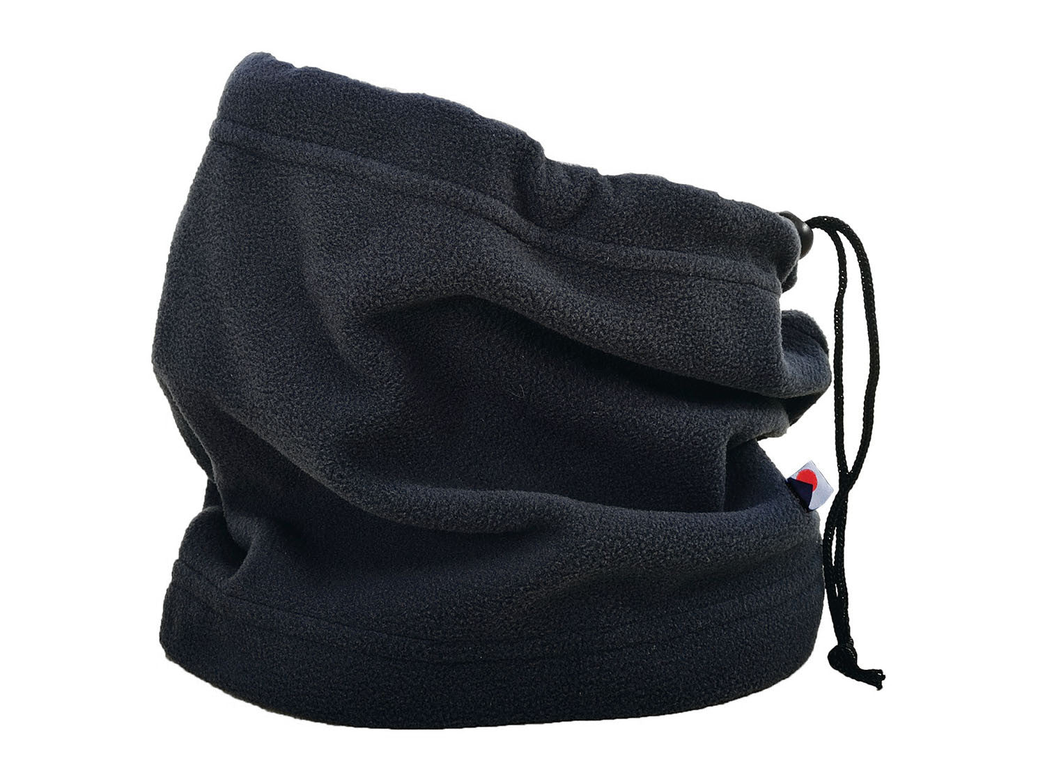 Portwest Fleece Neck Tube