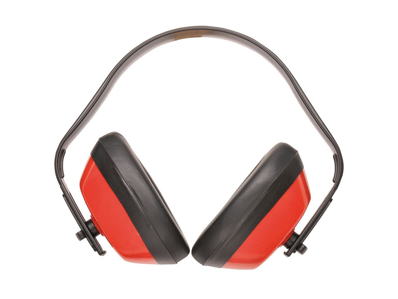 Portwest Classic Ear Defender