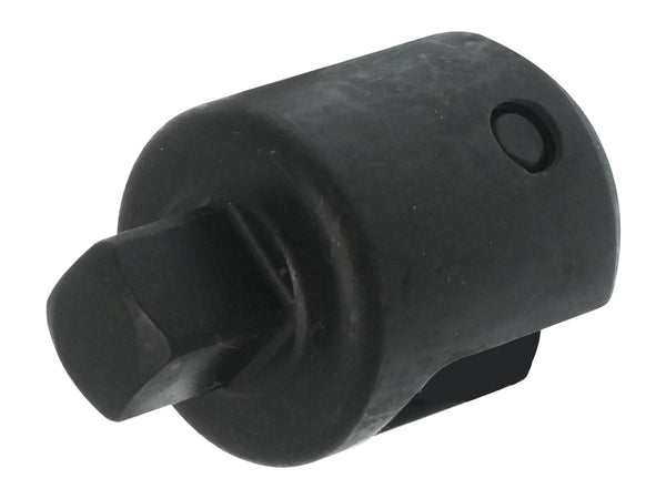 1/2 Inch Drive Breaker Bar Spare Head