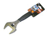 Bahco Wide Jaw Shifting Spanner