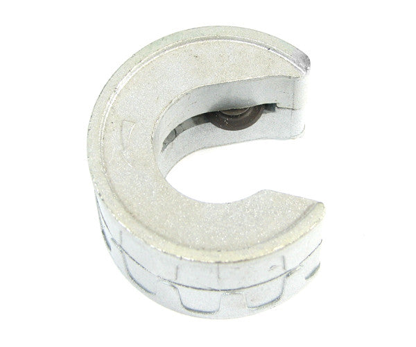 Silverline Quick-Cut Pipe Slice 28mm