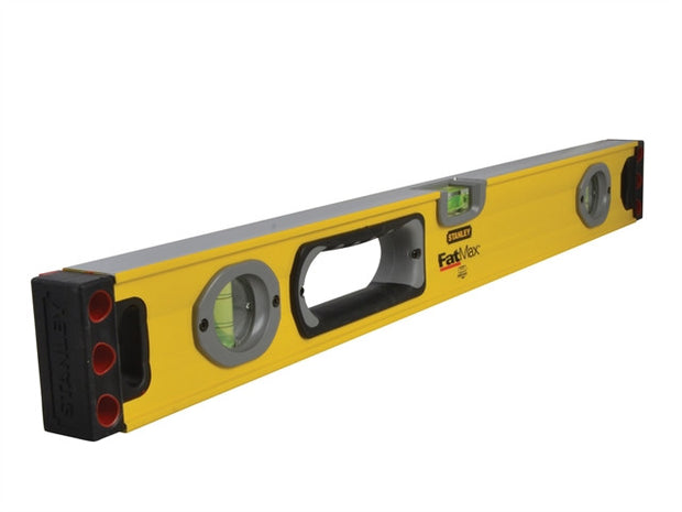 Stanley FatMax Spirit Level 1-43-524