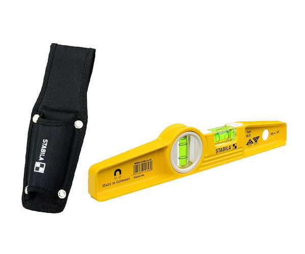 Stabila 81SM Magnetic Level