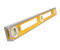 Stabila 83S Spirit Level