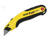 Stanley FatMax Retractable Utility Knife 0-10-778
