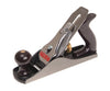 Stanley No. 4 Smoothing Plane 1-12-004
