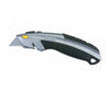 Stanley Instant Change Sliding Knife 1-98-456