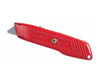 Stanley Springback Safety Knife 0-10-189