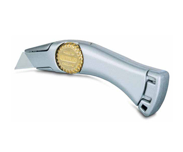 Stanley Titan Fixed Knife 1-10-550