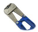 Heavy Duty Top Cutting Bolt Croppers
