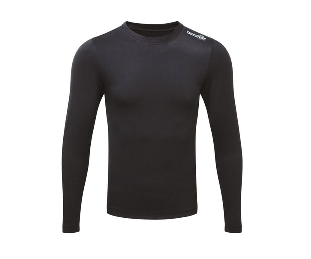 Tuffstuff 808 Base Layer Top
