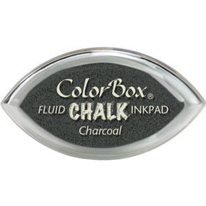 Colourbox Chalk Cat's Eye Inkpads - Various Colours